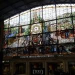 Station Funicular
